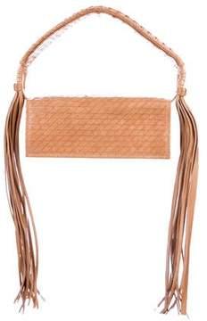 Givenchy Fringe Mini Bag