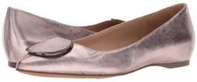 Naturalizer Stella Women's Slip-on Dress Shoes