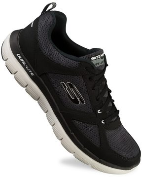 Skechers Flex Advantage 2.0 Men's Shoes