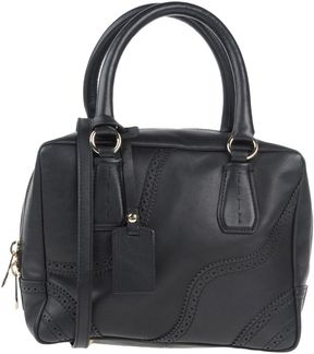 PENNYBLACK Handbags