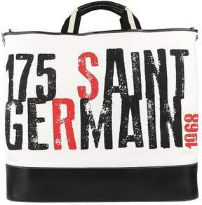 Sonia Rykiel Handbag Handbag Women