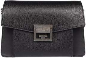 Givenchy Gv3 Shoulder Bag