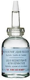First Aid Beauty Ultra Repair Liquid Recovery,1.25 fl oz