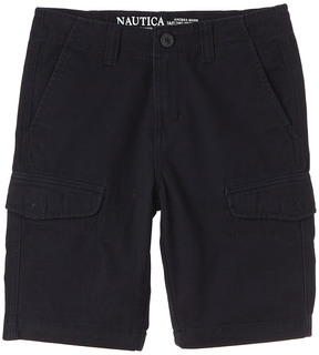 Nautica Boys' Cargo Short