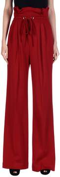 Rodarte Casual pants