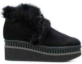 Robert Clergerie Lechat boots