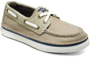Sperry Cruz Leather Shoe