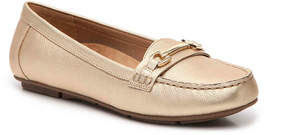 Vionic Women's Kenya Loafer