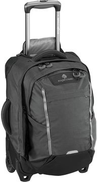 Eagle Creek Switchback International Carry