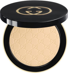 Light 020, Luxe Finishing Powder