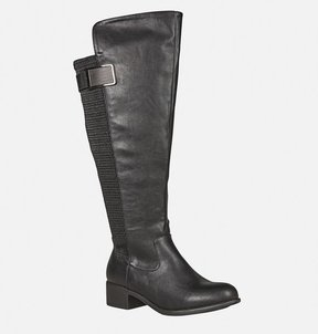 Avenue Caton Tall Textured Back Boot