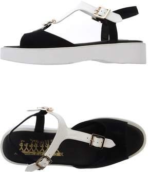 F-Troupe Sandals