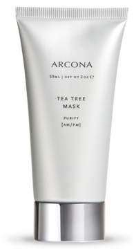 Arcona Tea Tree Mask