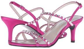 Caparros Christine Women's Sandals
