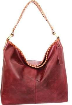 Nino Bossi Izzie Bucket Bag (Women's)