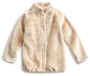 GUESS Girl's Selena Jacket (7-16)