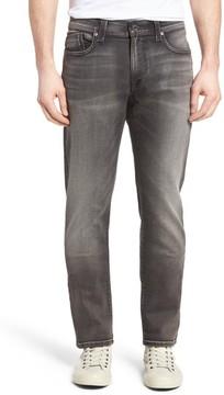 Fidelity Men's Jimmy Slim Fit Jeans