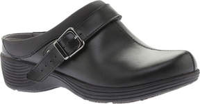 Dansko Work Wonders By Work Wonders by Carnation Mule (Women's)