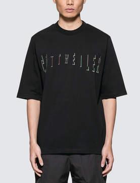 Cottweiler Signature 2.0 S/S T-Shirt