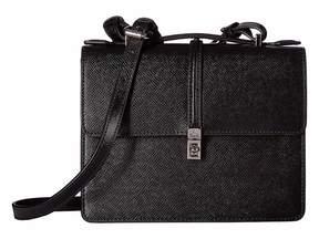 Vivienne Westwood Sofia Medium Shoulder Bag