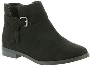 Jessica Simpson Jaccinto (Girls' Toddler-Youth)