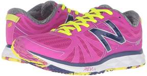 New Balance 1500v2 Women's Running Shoes