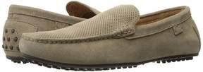 Polo Ralph Lauren Woodley Men's Shoes