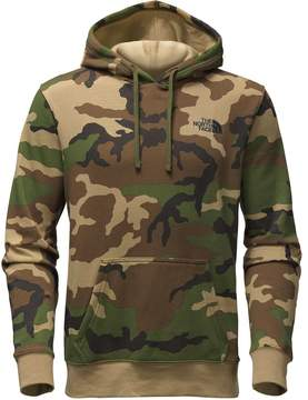 The North Face All-Over Print Hoodie - Men's