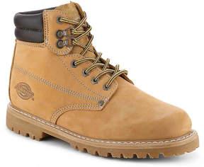 Dickies Men's Raider Work Boot