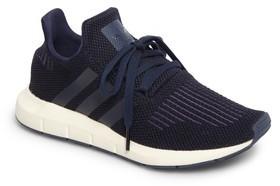 adidas Boy's Swift Run C Sneaker
