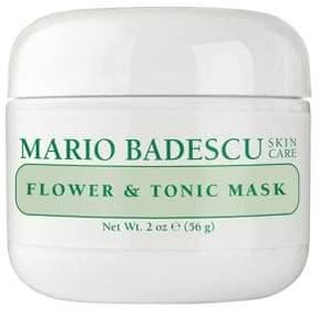Mario Badescu Flower & Tonic Mask/2 oz.