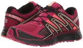 Salomon X-Mission 3 Women's Shoes