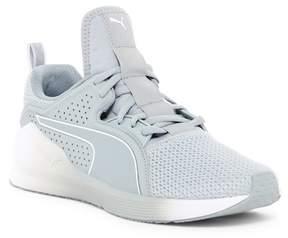 Puma Fierce Lace Sneaker