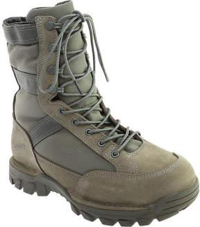 Danner Rivot TFX GTX 8 Boot (Men's)