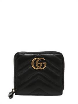 古驰 Gucci Handbags