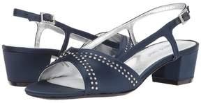 David Tate Wish Women's Shoes