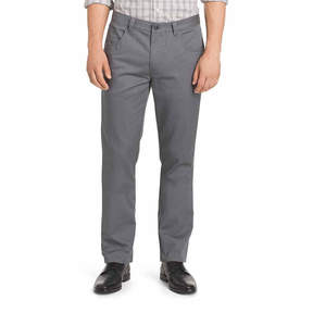 Van Heusen Flex Stretch 5 Pocket Slim Pants