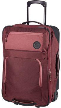 Dakine Status 45L Rolling Gear Bag