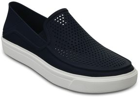 Crocs CitiLane Roka Women's Slip-On Shoes