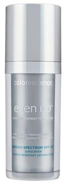 Colorescience Even Up(TM) Clinical Pigment Perfector Spf 50