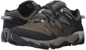 Merrell All Out Blaze 2 Women's Shoes
