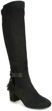 White Mountain Women's Calhoun Boot
