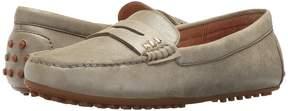 Lauren Ralph Lauren Belen Women's Shoes