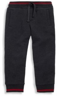 Dolce & Gabbana Toddler's & LittleBoy's Trousers
