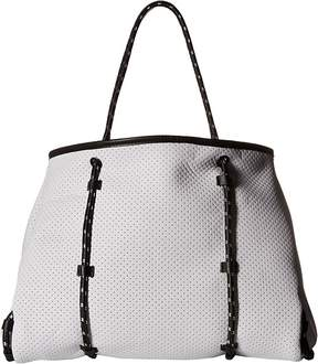 Steve Madden Lana Tote Tote Handbags