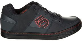 Five Ten Freerider Elements Shoe