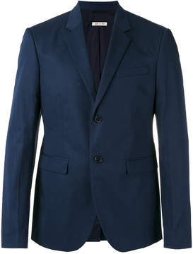 Marni single-breasted blazer