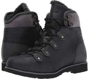 The North Face Ballard Boyfriend Boot Women's Boots