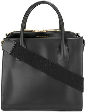 Dsquared2 Deana handbag
