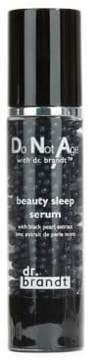 Dr. Brandt Skincare Beauty Sleep Serum-1.35 fl. oz.